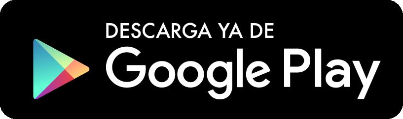 boton-descarga-google-play