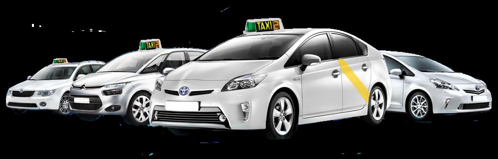 flota-taxis