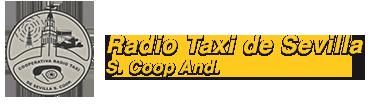 Radio Taxi Sevilla